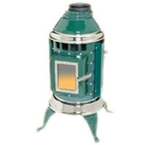 1000+ images about small pellet stoves on Pinterest ...
