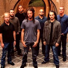 1000+ images about SOJA on Pinterest | Northern virginia ...