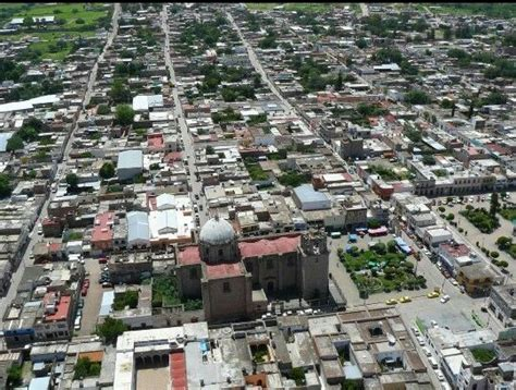 1000+ images about Soy de Colotlan, Jalisco, Mexico on ...
