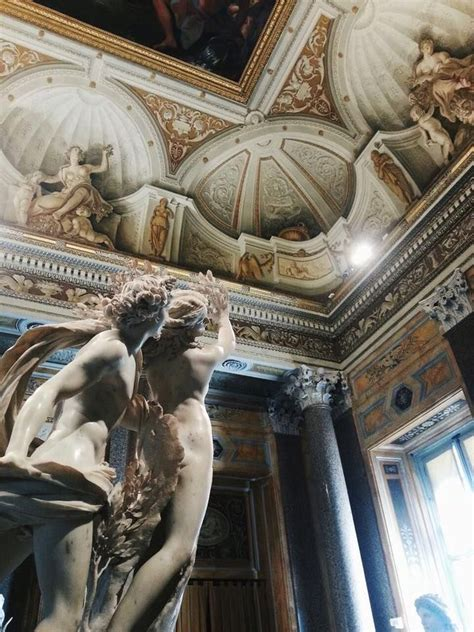 1000+ images about Una visita a la antigua Roma on Pinterest