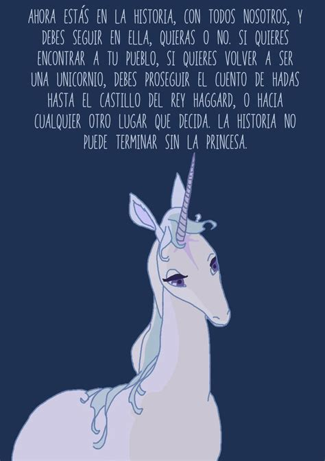 1000+ images about Unicornio on Pinterest | Horns, To be ...