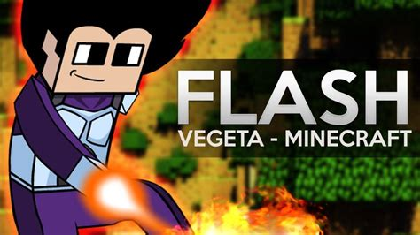 1000+ images about Vegeta 777 on Pinterest | Minecraft ...