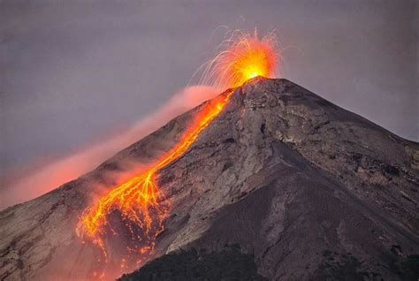 1000+ images about Volcanes on Pinterest   Stromboli italy ...