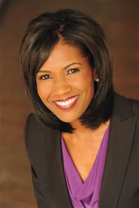 1000+ images about Women News Anchor on Pinterest | Female ...