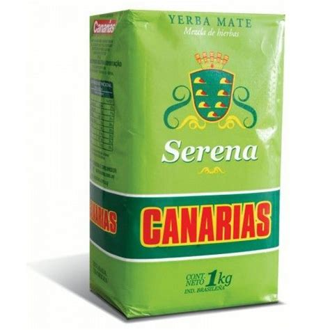1000+ images about YERBA MATE VS COFFEE on Pinterest ...