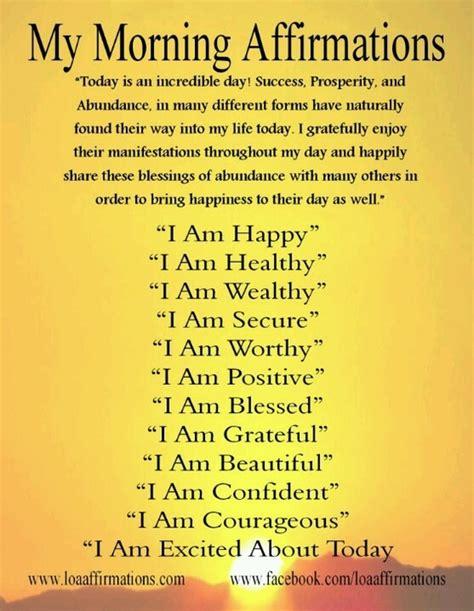 1000+ images about Zen Quotes on Pinterest | Zen Quotes ...
