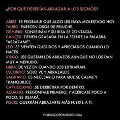 1000+ images about Zodiaco y Acuario ♒ on Pinterest ...
