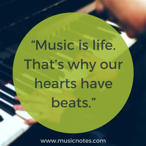1000+ Music Education Quotes on Pinterest | Music ...
