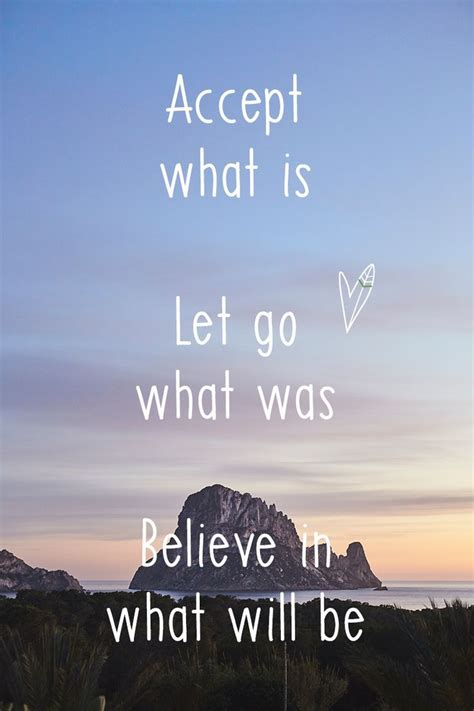 1000+ Sunday Morning Quotes on Pinterest   Morning Quotes ...
