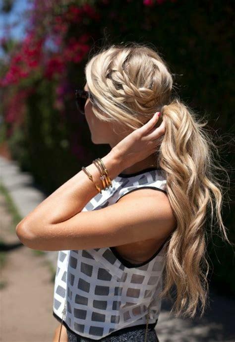 1001+ ideas de color de pelo de moda para esta temporada