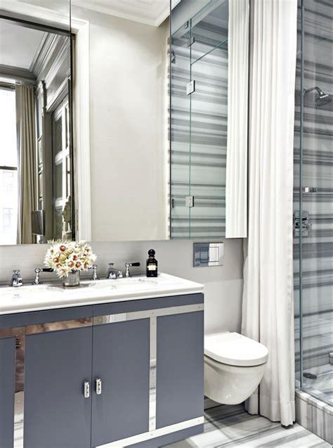 1001 + Ideas de decoracion para baños pequeños con ducha
