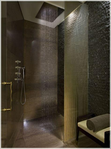 1001 + Ideas de duchas de obra para decorar el baño con estilo