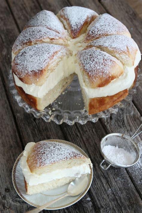 1001+ ideas de recetas de tartas fáciles sin horno