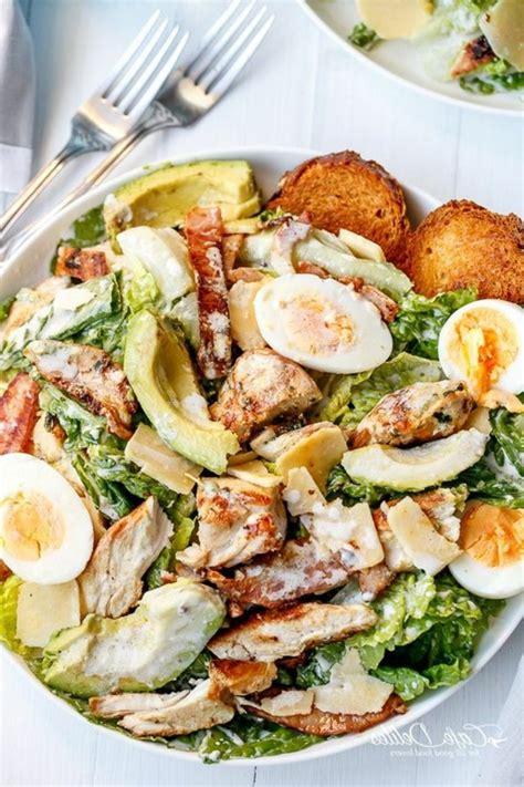 1001+ ideas de recetas saludables+instrucciones