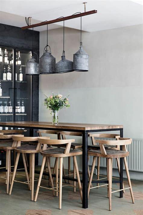 1001+ Ideas para decoracion de comedores en diferentes estilos