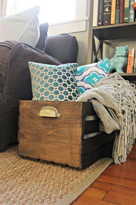 1001+ ideas para hacer muebles con palets fáciles