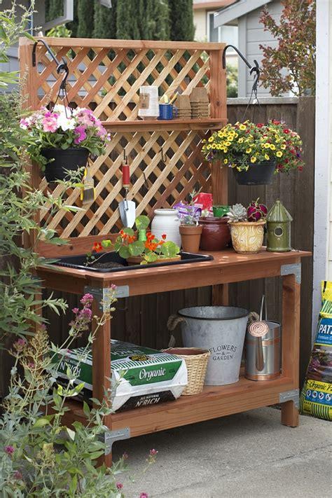1001 + ideas para jardines con más de 90 fotografías