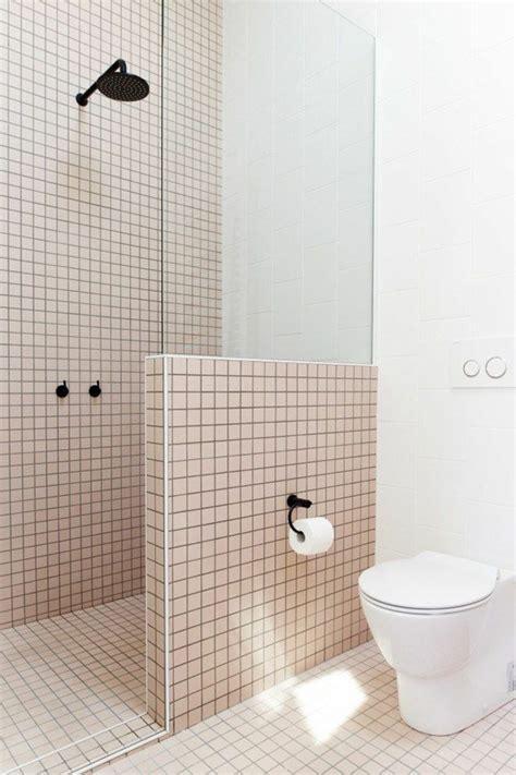 1001+ ideas sobre baños pequeños diseños y decoración
