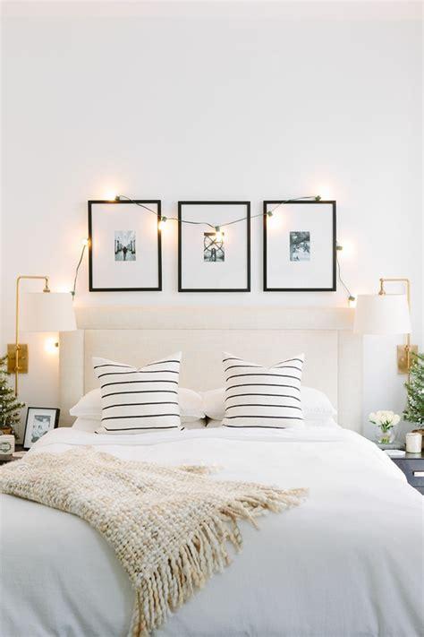 1001 + ideas sobre cómo decorar una habitación con encanto