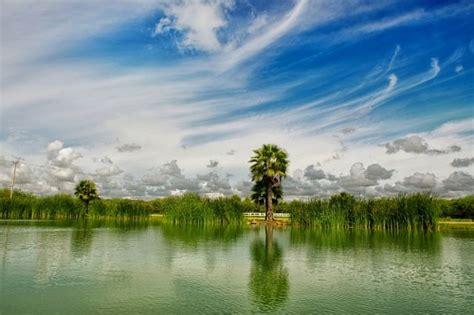 1006 Imágenes de paisajes gratis en Freejpg