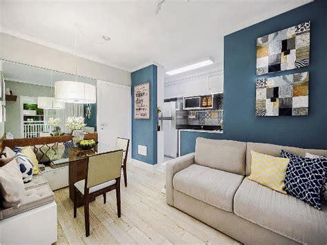 101 planos de casas: 10 Ideas de diseño para la sala de ...