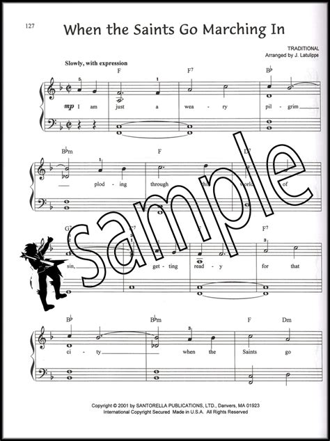 101 Popular Songs Easy Piano Collection | Hamcor