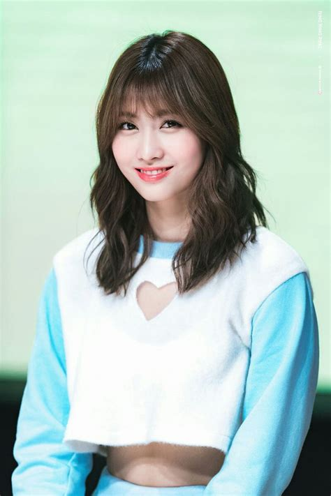 1011 best images about Twice Momo on Pinterest | Posts ...
