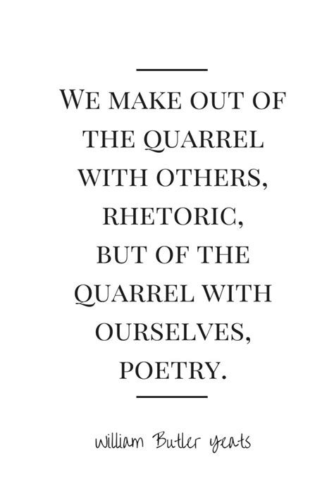 102 best images about Yeats on Pinterest | Hand in hand ...