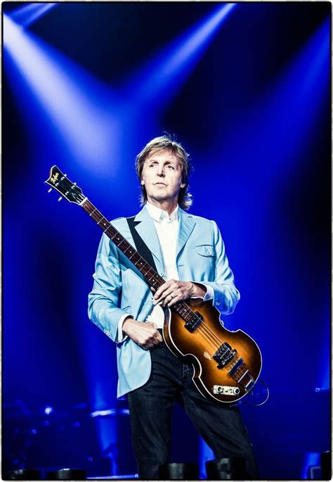 10277 Best images about Sir James Paul McCartney MBE on ...