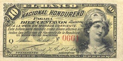 103 best Asociacion Numismatica de Honduras images on ...