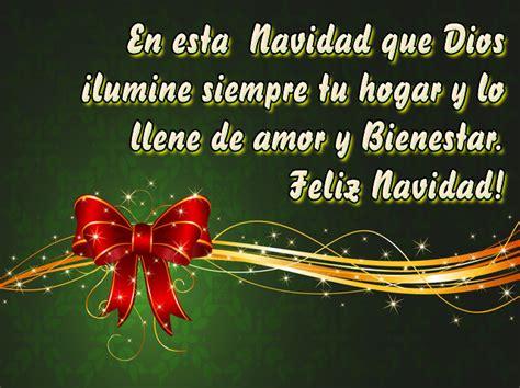 103 Frases de Navidad con Felicitaciones Navideñas ...