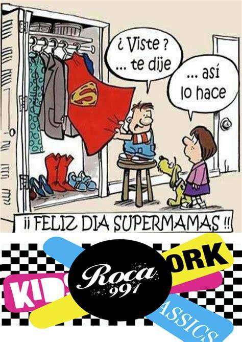 104 best images about Día de las madres on Pinterest | Te ...