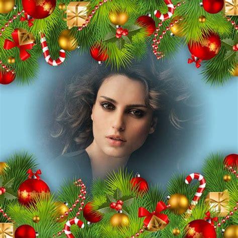 105 best images about Navidad Foto Montajes on Pinterest ...