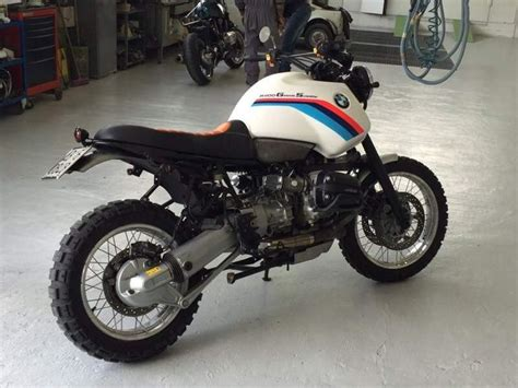 107 best images about BMW R1100GS on Pinterest | Cordoba ...