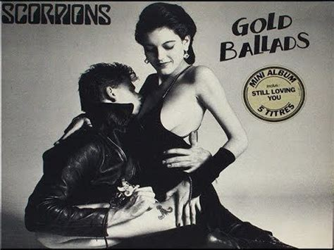 107 best images about Scorpions Music Videos on Pinterest