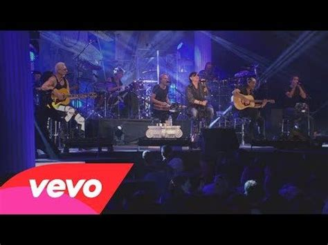 107 best Scorpions Music Videos images on Pinterest ...