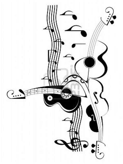 10709620 instrumentos musicales  guitarra y violin ...