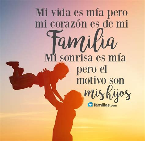 1082 best images about Frases de amor y familia on ...