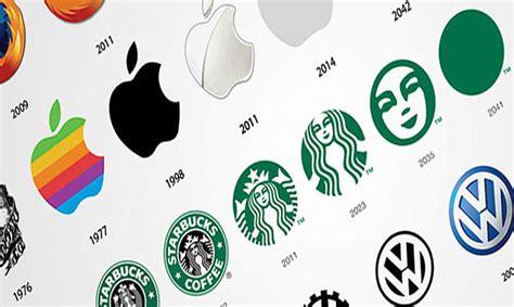 11 aplicaciones de móvil para crear logotipos facilmente ...