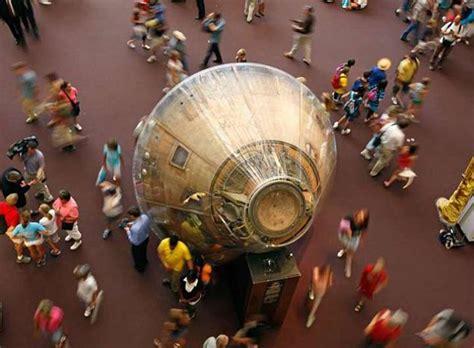 11 atrações turísticas que todo nerd precisa visitar antes ...
