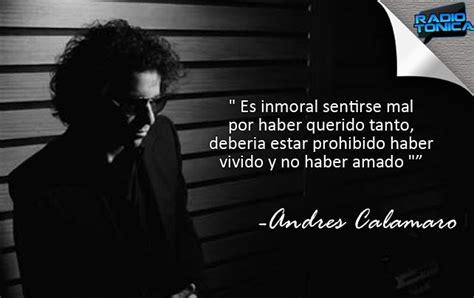 11 best images about Calamaro on Pinterest | Popular ...