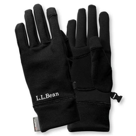 11 Best Running Gloves for Winter 2018 - Top Men's and ...