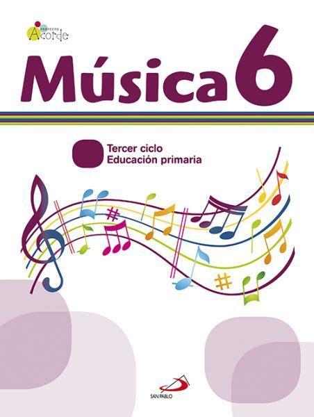 11 Bonitas carátulas para cuadernos de música | Carátulas ...