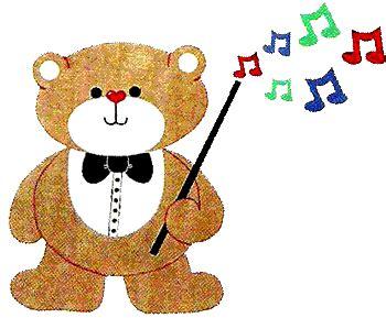 11 Bonitas carátulas para cuadernos de música – Carátulas ...