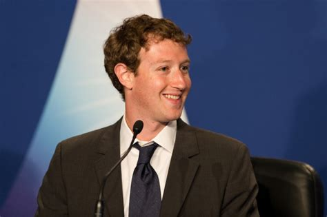 11 Business Books Mark Zuckerberg Wants You to Read ...