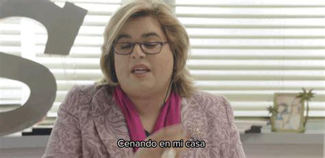 11 gifs de Paquita Salas que son sencillamente geniales