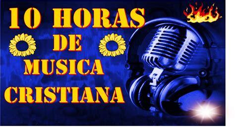 11 HORAS DE MUSICA CRISTIANA   YouTube   Linkis.com