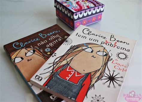 11 Livros para meninas de 10 anos   Inventando com a mamãe