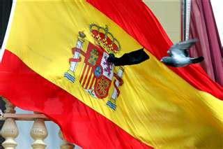 11 M Masacre en Madrid   documento elmundo.es