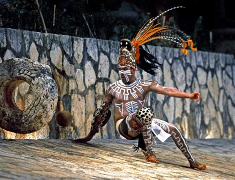 11 Secretos sorprendentes que no sabías de los Mayas ...